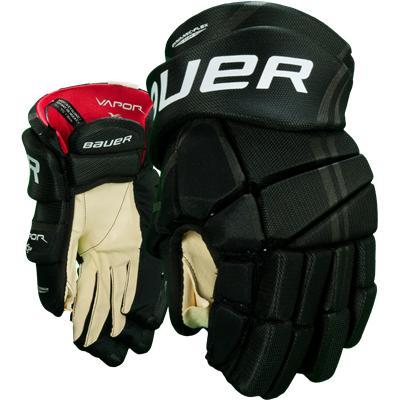 Bauer Vapor X3.0 Gloves