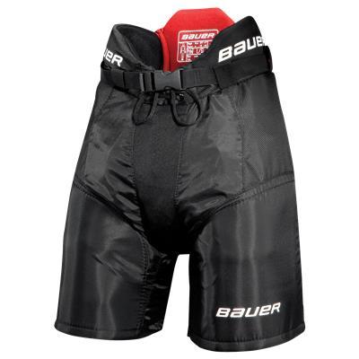 Bauer Vapor Lil Rookie Player Pants