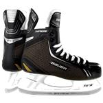 Bauer Supreme One.4 Ice Skates [SENIOR]