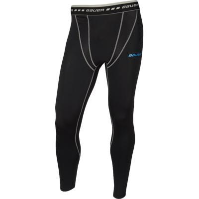 Bauer Core Compression Pants