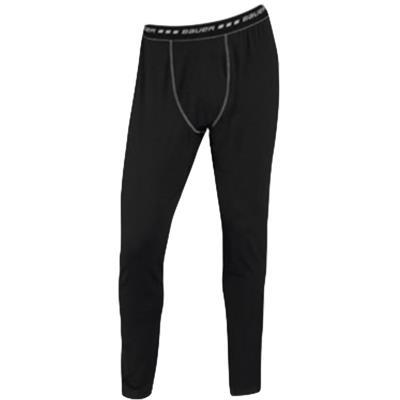 Bauer Core Hockey Fit Pants