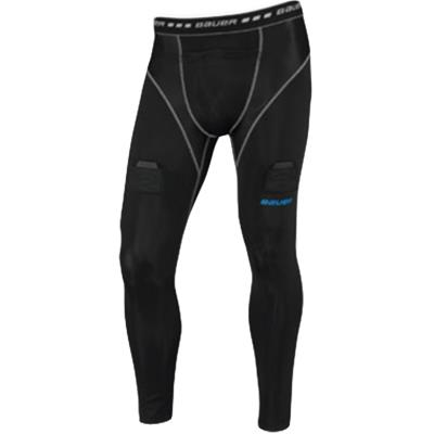 Bauer Core Compression Jock Pants