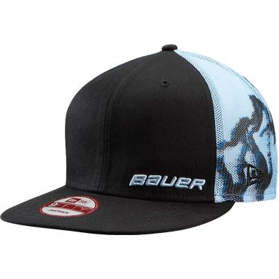 Bauer Reflection 9Fifty Snapback Hat