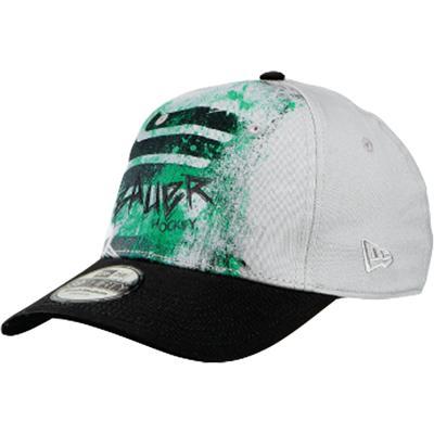 Bauer Etch 39THIRTY Hat