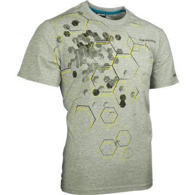 Bauer Supreme Tee Shirt