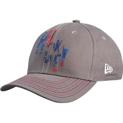 Bauer Block Graffiti 940 Adjustable Hat