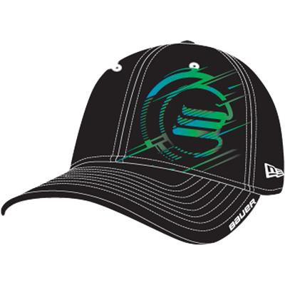 Bauer Velocity 39THIRTY Hat