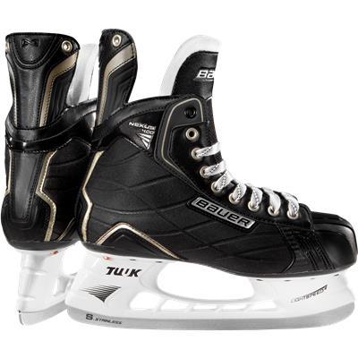 Bauer Nexus 400 Ice Skates