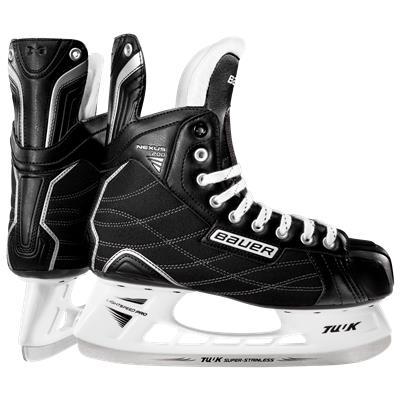 Bauer Nexus 200 Ice Skates
