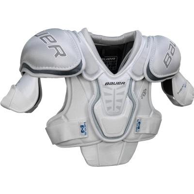 Bauer Nexus 600 Shoulder Pads