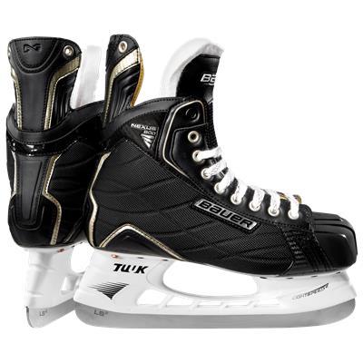 Bauer Nexus 800 Ice Skates