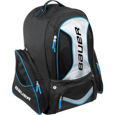 Bauer Premium Backpack Bag