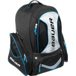 Bauer Premium Backpack Bag [SENIOR]