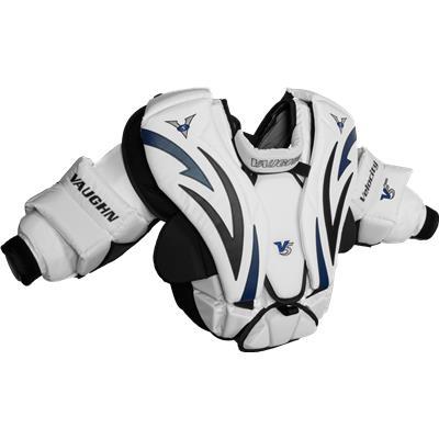 Vaughn 7490i Velocity 5 PRO Goalie Chest & Arms