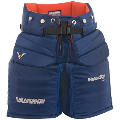 Vaughn 7490i Velocity 5 Goalie Pants