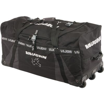 Vaughn 7800 Goalie Wheel Bag