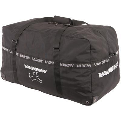 Vaughn 7460 Goalie Bag