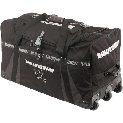 Vaughn 7490i Goalie Wheel Bag