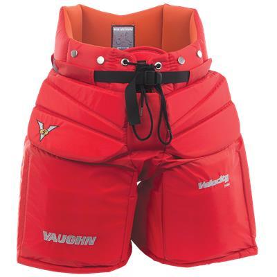 Vaughn 7460 Velocity 5 Goalie Pants