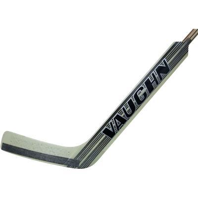 Vaughn 7800 Foam Core Goalie Stick