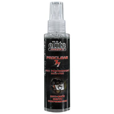 Elite Hockey Proclear 77 Anti-Fog Spray