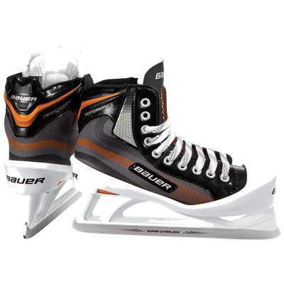Bauer Performance Goal Skate