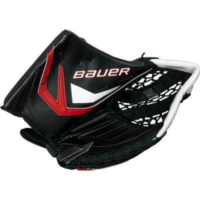 Bauer Supreme One90 Goalie Catch Glove