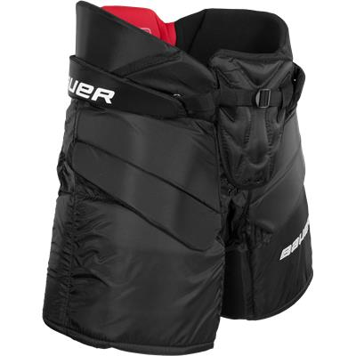 Bauer Performance Goalie Pants