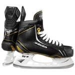 Bauer Supreme One.9 Ice Skates [YOUTH]