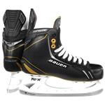 Bauer Supreme One.7 Ice Skates [SENIOR]