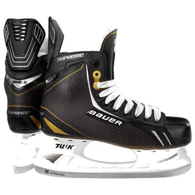 Bauer Supreme One.6 Ice Skates