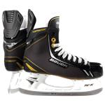 Bauer Supreme One.5 Ice Skates [JUNIOR]