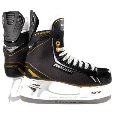 Bauer Supreme One.5 Ice Skates