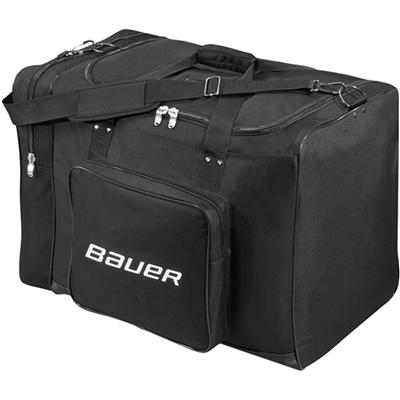 Bauer Official's Bag