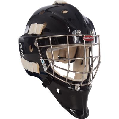 Bauer Profile 960 Goalie Mask