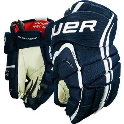 Bauer Vapor APX Pro Gloves