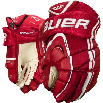 Bauer Vapor X7.0 Gloves