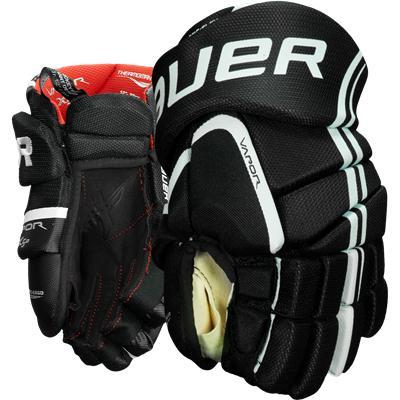 Bauer Vapor X5.0 Gloves