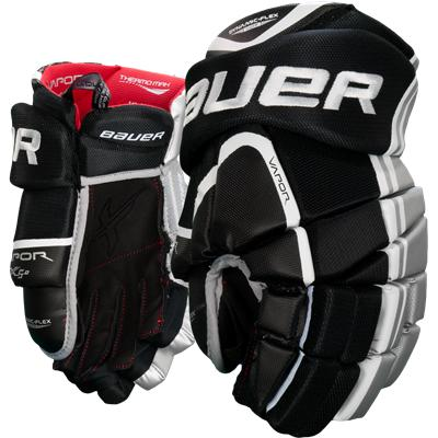 Bauer Vapor X5.0 Gloves