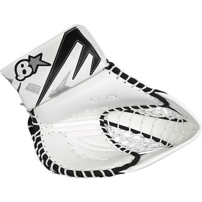 Brians M Series Catch Glove