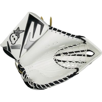 Brians M Series Catch Glove