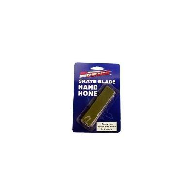 Pro Guard Hand Honing Stone