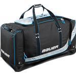 Bauer Premium Carry Bag [SENIOR]