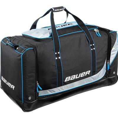 Bauer Premium Carry Bag