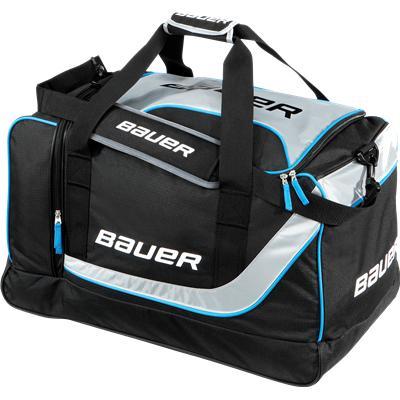 Bauer Premium Duffel Bag
