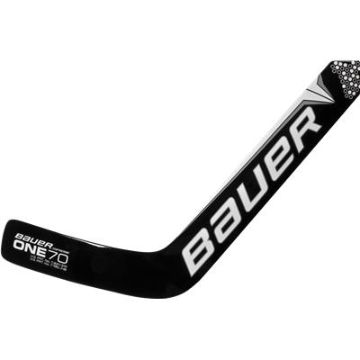 Bauer Supreme One70 Composite Goalie Stick