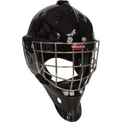 Bauer Profile 940 Goalie Mask
