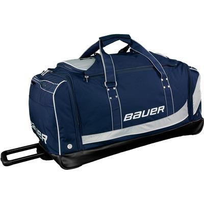 Bauer Premium Goalie Wheel Bag