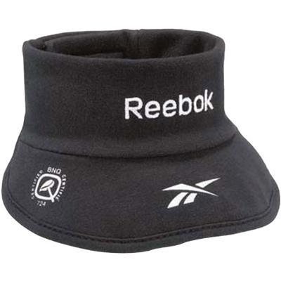 Reebok 11K Cut Resistance Neck Guard