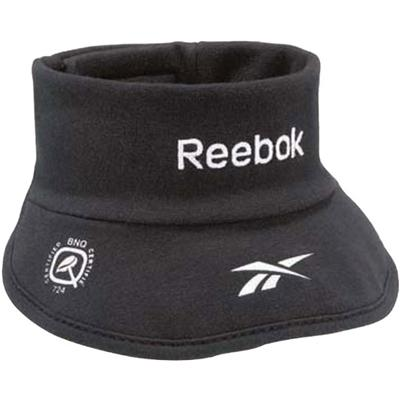 Reebok 11K Cut Resistance Neck Guard